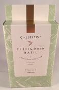 Illume Collectiv Petitgrain Basil 190ml/181g NEW SPRING COLLECTION 2017
