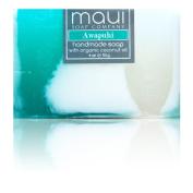 Maui Soap Company Awapuhi Hawaiian Soap