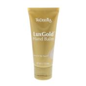 TriDerma LuxGold Hand Balm Helps Moisturise Skin