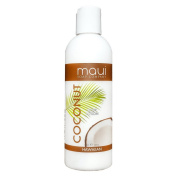 Maui Soap Company Coconut Body Lotion