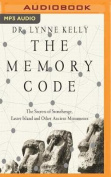 The Memory Code [Audio]