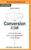 The Conversion Code [Audio]