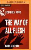 Zombies, Run! [Audio]