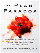 The Plant Paradox [Audio]