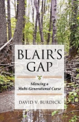 Blair's Gap
