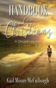 Handbook for Christians