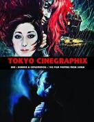 Tokyo Cinegraphix One
