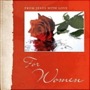 From Jesus with Love - For Women