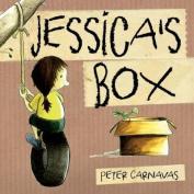 Jessica's Box