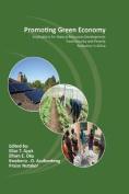 Promoting Green Economy