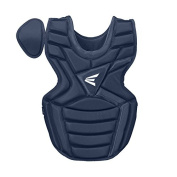 Easton Youth M7 Catchers Chest Protector