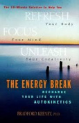 Energy Break