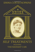 Self Treatments including The Radiant I AM [Paperback]