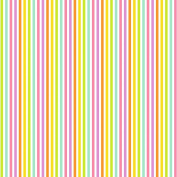 Vinyl Boutique Shop Craft Heat Transfer Rainbow Easter Vinyl Sheets Heat Transfer Vinyl HT-0286-7