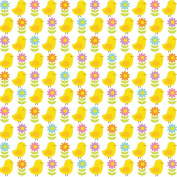 Vinyl Boutique Shop Craft Adhesive Rainbow Easter Vinyl Sheets Adhesive Vinyl 0286-13