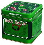 Bag Balm Beauty Cream Original Moisturising & Softening Ointment -300ml