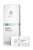 Nerium Age Defying Serum 30 Single Use Packets