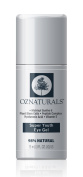 OZNaturals Eye Gel Eye Cream 15ml -For Dark Circles, Puffiness, Wrinkles - This Anti Wrinkle Eye Gel Is Considered To Be One Of The Most Effective Anti Ageing Eye Creams Available!
