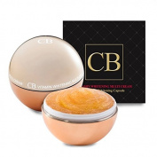 CB Vitamin Whitening Multi Cream 80ml/CB Cream Gold S Line/100% Authentic