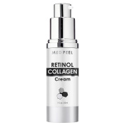 Medpeel Retinol Collagen Cream
