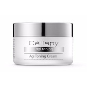 Cellapy Agi Toning Cream 50ml (1.69fl.oz.) for Whitening, Anti-againg