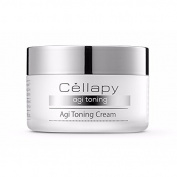 Cellapy Agi Toning Cream 50ml (1.69fl.oz.) for Whitening, Anti-againg