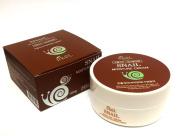 [ekel] Snail Moisture Cream 100g /Wrinkle, elasticity, Moisturising /Korean Cosmetics