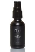 ŌDIN Skin Perfecting Serum, Natural & Organic Anti-Ageing, Hydrating, and Balancing Facial Serum