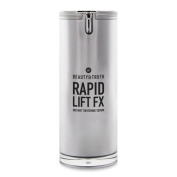 Beauty & Truth Rapid Lift FX Instant Tightening Serum