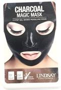 Lindsay Charcoal Magic Mask