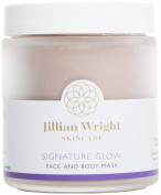 Jillian Wright Skincare - Signature Glow Mask For All Skin Types, 5ml