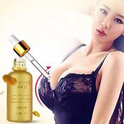 2015 Hot 30ml AFY Brand Breast Cream Bust up Breast Enlargement Oils Essential Oils Beauty Butt Enhance Cream
