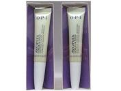 Cuticle Oil To Go Avoplex Nail Pen Brush .25oz/7.5ml 2ct + Free Cuccio Tuscan Citrus Herb .33oz each.