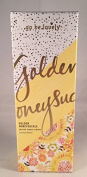 Illume Go Be Lovely Golden Honeysuckle Lavish Hand Cream 3.5oz/100ml BOXED NEW Spring 2017 Collection
