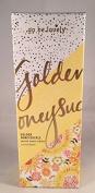 Illume Go Be Lovely Golden Honeysuckle Lavish Hand Cream 3.5oz/100ml BOXED NEW Spring 2017 Collection