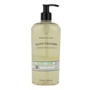 Beekman Sea Salt & Thyme Hand Cleanser 350ml