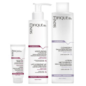 Skintifique Nickel Allergy Pack - Nickel Allergy and Metal Allergy Protection - Hypoallergenic