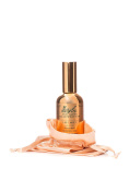 Brazil Bronze Anti-Ageing Spray Tan Mist