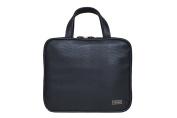 Stephanie Johnson Galapagos Black Martha Large Briefcase