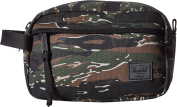 Herschel Supply Co. Unisex Chapter Tiger Camo Cosmetic Bag