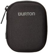 Burton - The Kit 2015, True Black