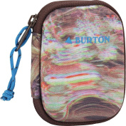 Burton Men's The Kit Day Tripper Print