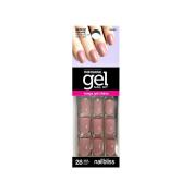 Impeccable Gel Nails