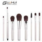 DaySeventh Cosmetic Makeup Brush Blusher Eye Shadow Brushes Set Kit