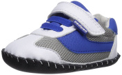 pediped Baby Boys' Cliff Standing Shoes