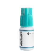 Eyelash Extensions Max Bond Glue / Adhesive Low Fume Black/ BL Lashes Advanced Glue 5g