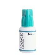 Eyelash Extensions Max Bond Glue / Adhesive Low Fume Black/ BL Lashes Advanced Glue 10g