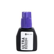 Eyelash Extensions Max Bond Glue / Adhesive Fast Strong Dark Grey / BL Lashes Ultra Bonding Glue 10g