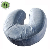 DevLon NorthWest Disposable Fitted Headrest Covers