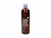 Aleppo Soap Shower Gel 500 ml Eco Cosmetique